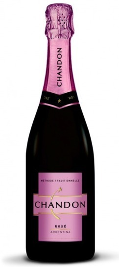 Chandon moves into sparkling 'sweet spot' | Autour du vin | Scoop.it