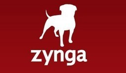 Will Zynga Make the Switch to Real Money Poker, Matt Holden Online Casino Archives | Poker & eGaming News | Scoop.it