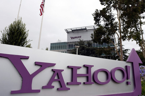 Yahoo!, Best Buy, and Telecommunting | Tolero Solutions: Organizational Improvement | Scoop.it