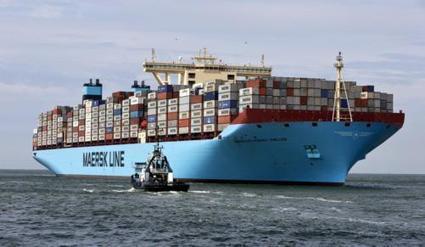 Anti-graft agency raids six cargo companies@Offshore stockbrokers | Africa : Commodity Bridgehead to Asia | Scoop.it