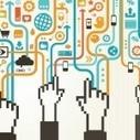 #DicasA2: 5 truques para otimizar o tempo de administradores de mídias sociais   A2 Comunicação   Mídias Sociais   Scoop.it
