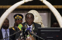 Zimbabwe Has Only $217 Left in the Bank | TIME.com | Mildly Interesting Stuff | Scoop.it