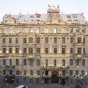 Hotels in St. peters-berg Russia   Cheap Hotel Deals   Scoop.it