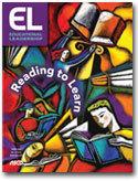 LeaderTalk - Angela Maiers Archives | An Eye on New Media | Scoop.it
