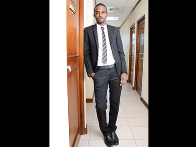 A look at oligopoly markets - Jamaica Gleaner   A2 Micro   Scoop.it