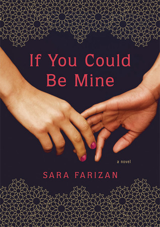Rich in Color | 9 YA picks for LGBT Pride Month | Libraries | Scoop.it