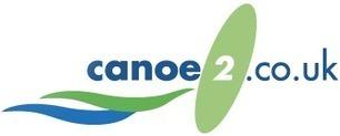 Canoe2 - Canoe Hire River Nene Northamptonshire | Active Goflow | Scoop.it