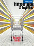 Transformation of the logistics industry has just begun, says new book - Canadian Transportation & Logistics | Collaborative Logistics | Scoop.it