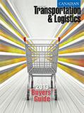 Transformation of the logistics industry has just begun, says new book - Canadian Transportation & Logistics | Logistik | Scoop.it