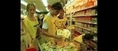 The long march of the food movement in the US | Food issues | Scoop.it