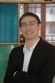 Google 2013, évolution du modèle ou révolution du système ? | MCI - Marketing digital | Scoop.it