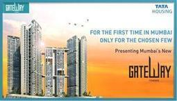 Tata Gateway Towers Contact Us 09999684905 by Affinity | Real Estate Property | Scoop.it