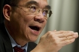 Don't Worry About China: World Bank Chief Economist - Forbes | BRICs Development & Evolution | Scoop.it
