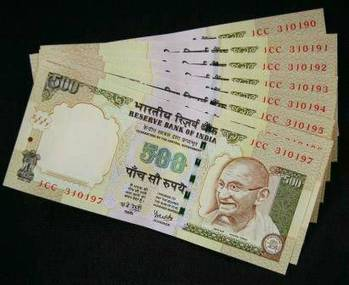 Centre's somersault in SC on black money - The Times of India | Governance | Scoop.it