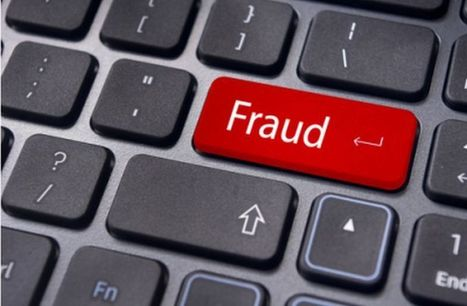 AdWords Click Fraud Service Found Using Google's Trademark, Promoting Itself On YouTube | Digital Marketing | Scoop.it