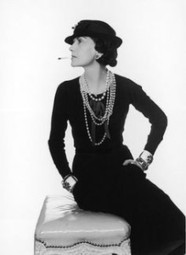 In praise of ageing– Some Coco Chanel quotes tell you why date a mature woman | OlderWomenDatingMen | OlderWomenDatingMen-com | Scoop.it