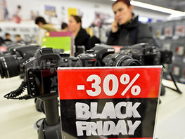 Reduceri Black Friday 2013 si magazine participante | Black Friday 2013 | Scoop.it