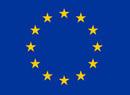 Applicable au 1er juillet 2013 : Marquage CE selon le Règlement des Produits de Construction | Evaluation de la conformité | Scoop.it