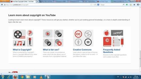 Οδηγίες Αναζήτησης Ανοιχτού Περιεχομένου για Eλεύθερη Xρήση, Aντιγραφή και Eπεξεργασία με Aδειες Creative Commons! | Creative Commons – Ελλάδα | Wiki_Universe | Scoop.it