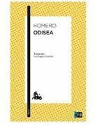 Homero - La Odisea | Mundo Clásico | Scoop.it