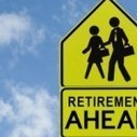 How 401(k)s Rewarded the Rich and Turned the Rest of Us into Big Losers | Perspectives, What Matters Today | BillMoyers.com | AUSTERITY & OPPRESSION SUPPORTERS  VS THE PROGRESSION Of The REST OF US | Scoop.it