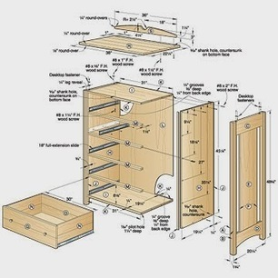 Diy Outdoor Sauna Kits 1000 Woodworking Plans Building A