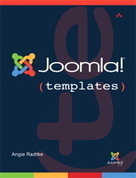 Security Centre | Joomla dev | Scoop.it