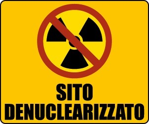 Miti nucleari | fiore|blog | #chinonvota | Scoop.it