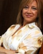 Change Your EQ and Close More Sales | Liz Wendling | Sales Gravy Articles - Sales Gravy Articles | Emotional Intelligence Development | Scoop.it