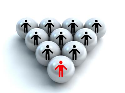 Entretien : misez sur l'attitude plutôt que sur l'aptitude   Entreprendre batir Durable   Scoop.it
