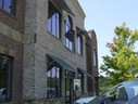 Mowtown Usa Office Buildout | Commercial Construction Atlanta | Scoop.it