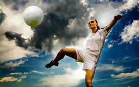 How Can We Get More Women Into Sport? | Health Articles | Scoop.it