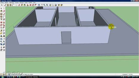 Flipboard - Technologie collège | Technochauvinoise | Scoop.it
