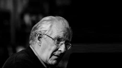 LA FÉMINITÉ PAR ALAIN BADIOU | France Culture Plus | Philosophie | Scoop.it