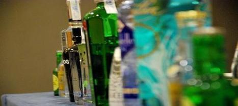 Cata de Gin tonics | Cata de gin tonics | Scoop.it