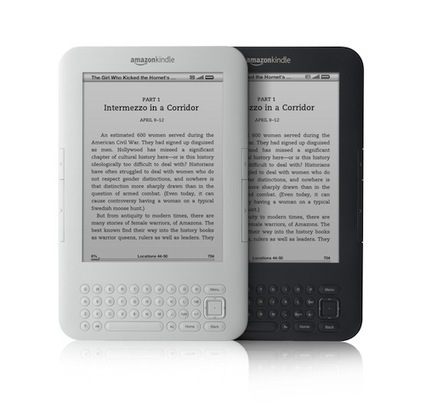 Kindle : comment installer un dictionnaire français | eBouquin | J'écris mon premier roman | Scoop.it