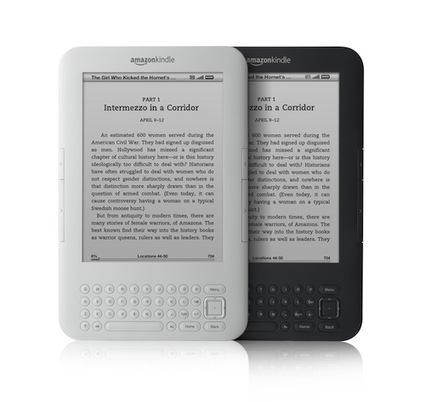 Kindle : comment installer un dictionnaire français | eBouquin | J'écris mon premier roman | Scoop.it