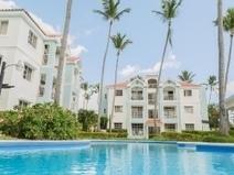 REPUBLICA DOMINICAINE PUNTA CANA BAVARO- apartamentos de dos dormitorios en venta - Sunfim | SUNFIM - SU AGENCIA REPUBLICA DOMINICANA | Scoop.it