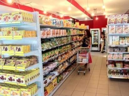Celiachia, borsoni pieni di cibo in giro per l'Italia per combattere ... - PrimaDaNoi.it   Italica   Scoop.it
