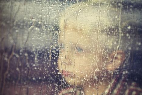 Por qué los niños necesitan aburrirse (o al menos que dejemos de sobreestimularlos) | educación integral | Scoop.it