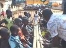 L'industrie du cinéma ivoirien à l'épreuve de l'émergence économique - Abidjan.net | Dessine moi le cinéma | Scoop.it