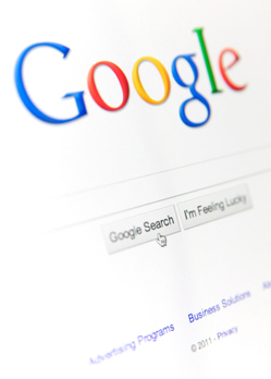 13 Best Practices For Improving Organic Search Rankings On Google | Social Media | Scoop.it