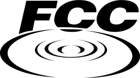 FCC Greenlights Connectivity Project - SiteProNews | Digital-News on Scoop.it today | Scoop.it