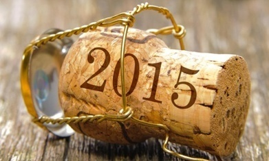 Your new year's resolutions | Entrepreneurs | Scoop.it