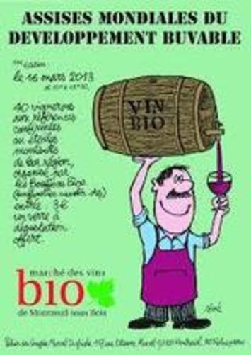 Salons du we | Le meilleur des blogs sur le vin - Un community manager visite le monde du vin. www.jacques-tang.fr | Scoop.it