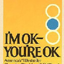I'm OK--You're OK: a practical guide to transactional Analysis book download<br/><br/>Thomas A Harris<br/><br/><br/>Download here http://baommse.info/1/books/I-m-OK--You-re-OK--a-practical-guide-to-transactional-Analy... | Transactional Analysis | Scoop.it