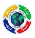 Rethink Los Angeles | Rethink - Reduce - Reuse - Recycle | Residential Recycling Program | Los Angeles Green | Scoop.it