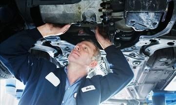 Automotive Careers: The Automotive Technician | Automotive Experts | Scoop.it