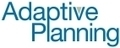 Adaptive Planning Attracts $45 Million in Venture Funding Led by Bessemer ... - Marketwire (press release) | Software For Non-Profits | Scoop.it
