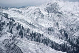 Kashmir holiday packages | Indian Tourism Places | Scoop.it